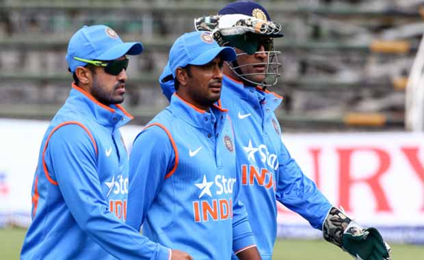 ind-vs-zim-second-t20-live-from-harare-in-hindi
