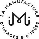 Manufacture d'Images & d'Idées