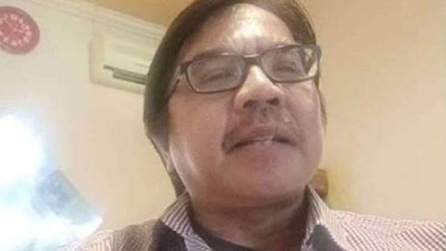 Ucapannya Kerap Menyakiti Masyarakat, Ade Armando Belum Juga Ditangkap