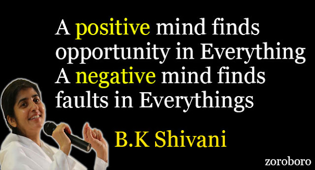 B.K. Shivani Quotes. Inspirational Quotes, Happiness, Karma,  Love, & Life Lessons. Quotes In Hindi & English. Motivational Thoughts by B.K. Shivani bk shivani quotes,bk shivani meditatio,bk shivani thoughts,192 Best quotes by bk shivani images in 2019,56 Brahma Kumari Shivani Quotes in Hindi,Bk Shivani Quotes About Spirituality And Life - Succedict,bk shivani son,bk shivani hindi,bk shivani children,bk shivani contact number,b k shivani family members,bk shivani quotes on karma,bk shivani messages,bk shivani quotes on god,bk shivani quotes on life in hindi,bk shivani quotes 2019,bk shivani quotes on karma in hindi,bk shivani inspirational thought,bk shivani wallpaper,brahma kumaris thoughts of the day,om shanti in hindi,brahmakumari shivani positive thinking,brahma kumaris suvichar in hindi,sister shivani thoughts in hindi,bk shivani thoughts pdf,happiness unlimited ,law of karma bk shivani,bk shivani writings,bk shivani wallpaper,sister shivani quotes on happiness,brahma kumari shivani ,bk shivani thoughts on relationship,brahma kumari whatsapp status download,quotes of brahmakumari,thought create destiny,happiness is in thoughts not things,brahma kumaris quotes on relationship,bk shivani new year quotes,bk shivani quotes on life in english,brahmakumaris suvichar,bk shivani quotes on relationship in hindi,brahma kumaris,vishal verma shivani verma,bk shivani quotes,dadi janki,bk shivani meditation,bk shivani thoughts,brahmakumari shivani thoughts,brahma kumari sister shivani,sister shivani marriage photos,bk shivani books,bk shivani english lectures,sister shivani meditation mp3 free download,shivani quotes rajyoga meditation benefits,bk shivani lectures in english pdf,awakening with brahma kumaris episodes,sister shivani images,awakening with brahma kumaris quotes,how to meditate brahma kumaris,brahma kumaris blog,shivani quotes awakening with brahma kumaris timings,bk shivani videos latest,bk shivani videos on fb,bk shivani facebook videos,what i will get from br