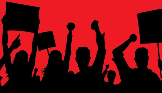Di Antara Union Busting dan Solidaritas Pekerja (Bagian 7)