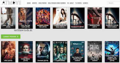 top-1-best-website-for-download-movies-in-pc-androidphone-in-hindi