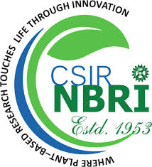 NBRI Recruitment 2019 Technical Assistant, Technician – 27 Posts www.nbri.res.in Last Date 31-01-2020