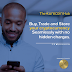 KURECOIN – The largest cryptocurrency project in Africa