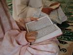 Bacaan Latin Surat Al Waqiah Ayat 1 Sampai 20 Lengkap Dengan Terjemahaannya