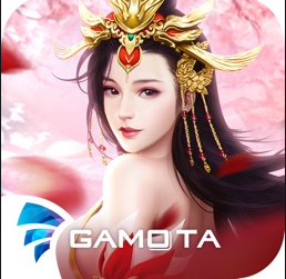 Tải App Game Trung Quốc hay Thần Khúc Việt Hóa tặng Gift code VIP + 660.000 KNB cùng vô số quà tân thủ