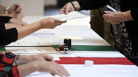 Brutális választási csalás miatt kell megismételni a jászberényi polgármester-választást
