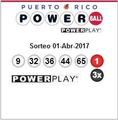 powerball-puerto-rico-numeros-ganadores-sabado-01-04-2017