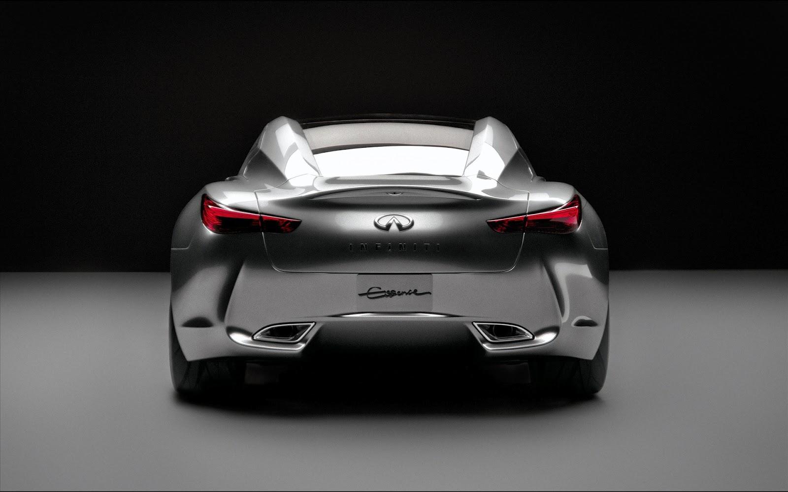 https://1.bp.blogspot.com/-7-YyzCg_brA/T1egeKWUNAI/AAAAAAAAAuM/NxpArsWsJE0/s1600/Amazing+Cars+Wallpapers+%28193%29.jpg
