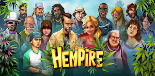 hempire-plant-growing-game