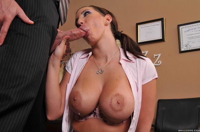Kelly-Divine-%3A-Boning-My-Secretary-%23%23-BRAZZERS-06sa7366up.jpg