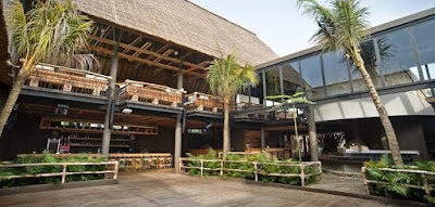 Tips Cara Sukses Berbisnis Restoran Berdasarkan Pengalaman