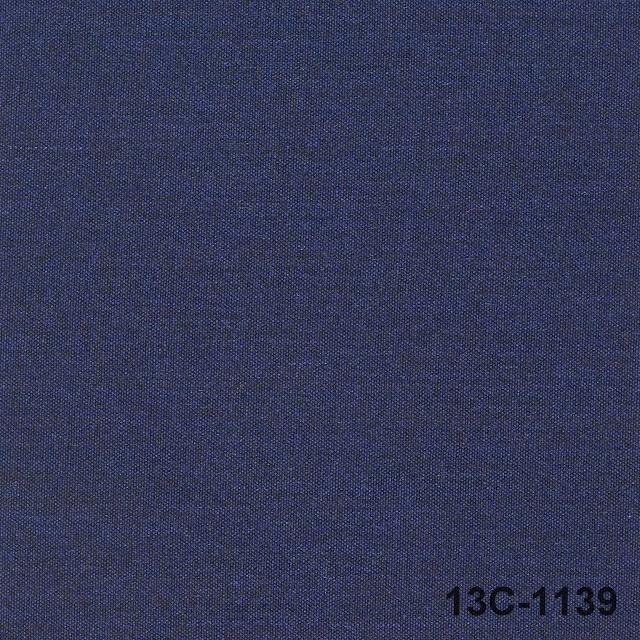 LinenBy 13C-1139