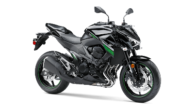Kawasaki Z800 ABS -side-view-HD-image