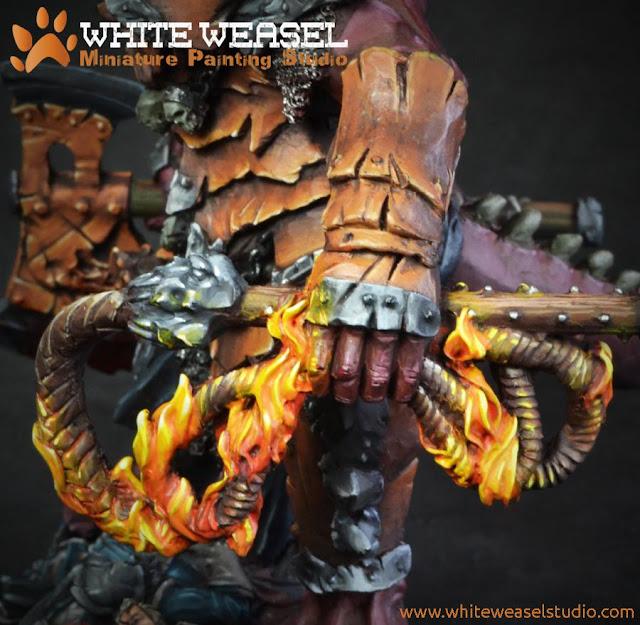 http://www.whiteweaselstudio.com/