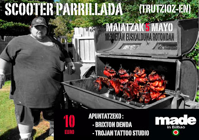scooter-parrillada-brixton-records