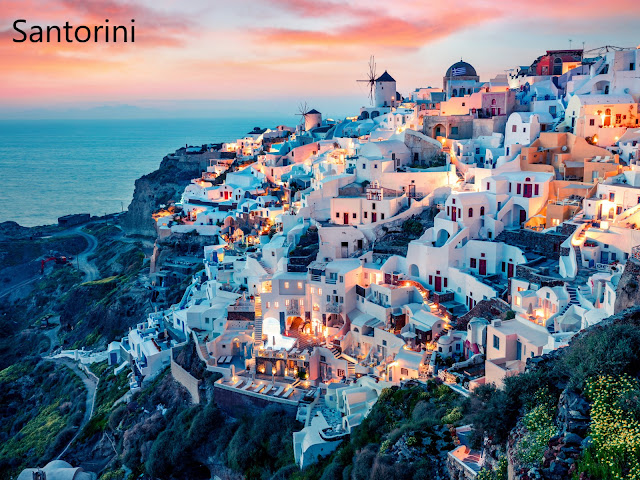 Santorini-greece-travel-guide