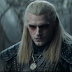The Witcher teaser for Netflix's upcoming series released