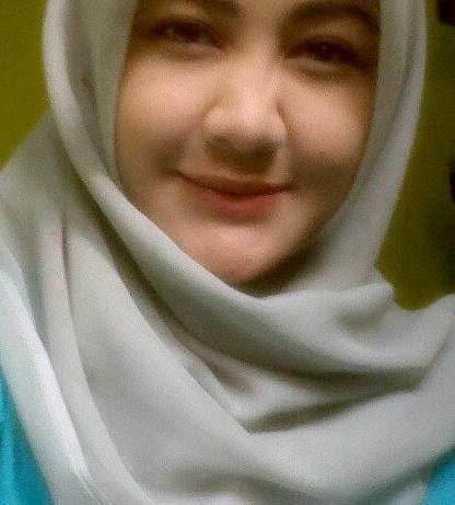 jilbab fetish