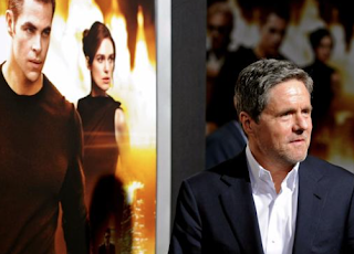 The Reason Hollywood's Studio Leadership Is In Flux: The Business Model Is Changing