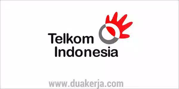 Rekrutmen BUMN PT Telkom Indonesia (Persero) Terbaru 2019