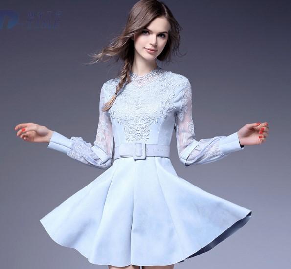 Kleider Günstig Online Kaufen Auf Rechnung