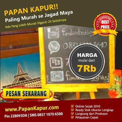 www.PapanKapur.com