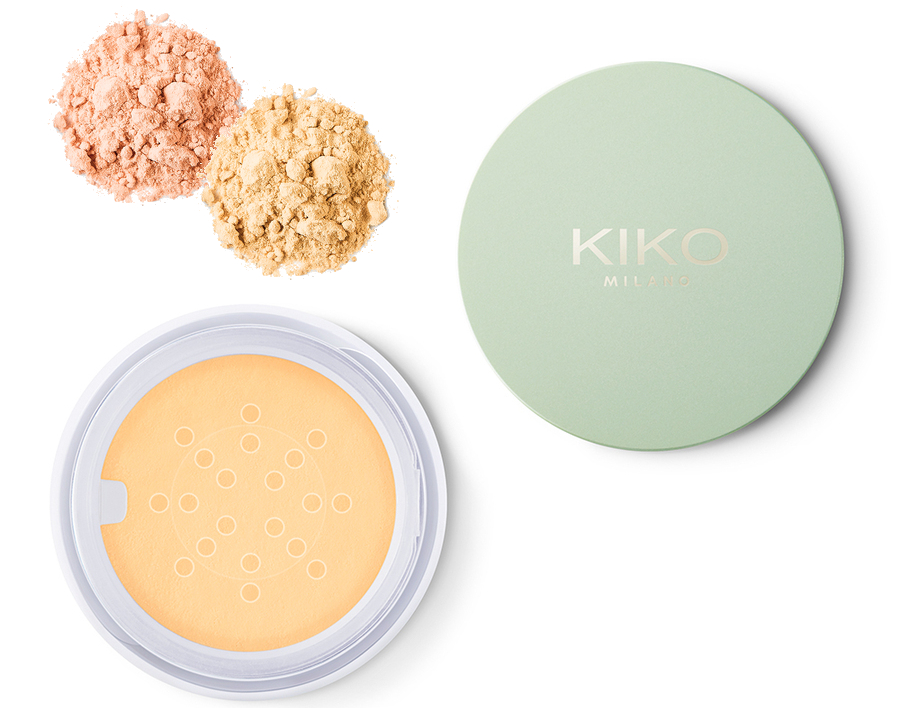 kiko-free-soul-baking-powder