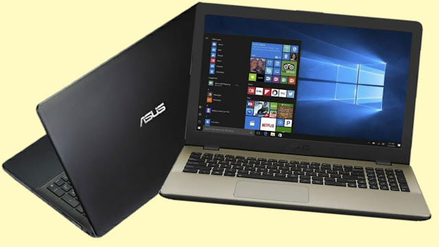 asus laptop i7, laptop price in india, latest smartphone