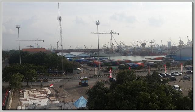Wisata Di Surabaya Yang Bagus
