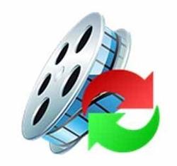 تحميل برنامج Program4pc Video Converter لتحويل الفيديو أخر إصدار