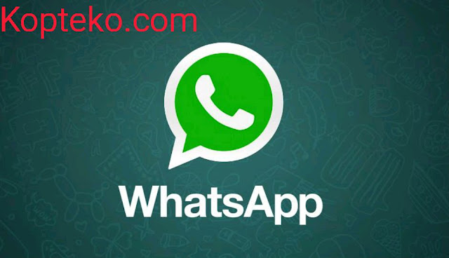 Cara Masuk WhatsApp Tanpa Kode Verifikasi Paling Aman
