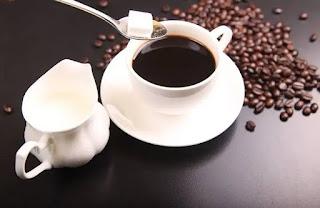 minuman-kopi