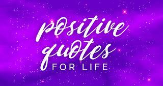 जीवन को नई दिशा देने वाले बोध वाक्य