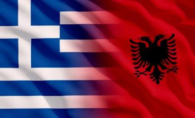 Η Ελλάδα αφαιρεί από το Δήμαρχο Χιμάρας την ελληνική υπηκοότητα