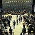 Câmara dos Deputados tem 'plano B' para fundo eleitoral