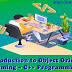 Unit I: Introduction to Object Oriented Programming | BCA 3rd Semester C++ Programming Notes Pdf