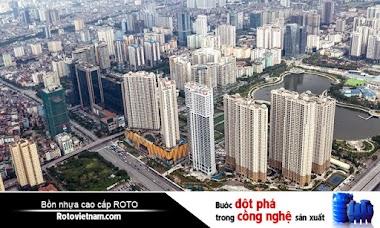 2 xu hướng đầu tư bất động sản sau dịch