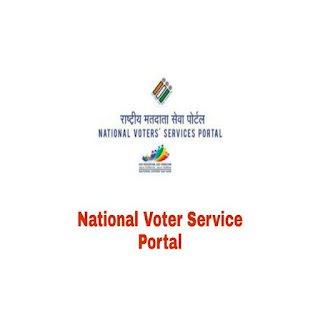 National Voter Service