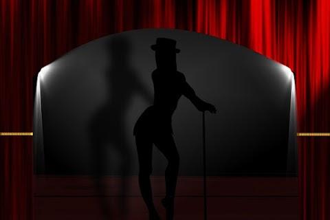 Calypso Cabaret Review (Bangkok)