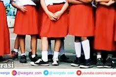 Diduga Cabuli 20 Siswinya, Oknum Kepala Sekolah Diproses Polisi