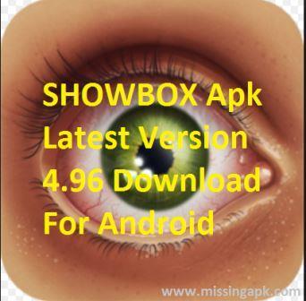 ShowBox-www.missingapk.com
