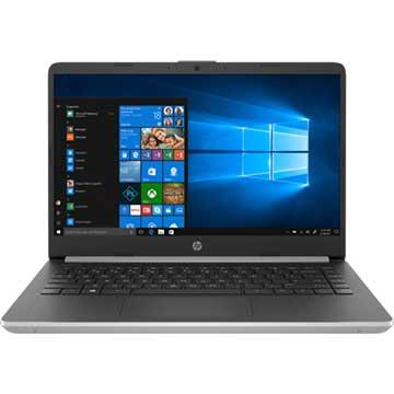 Hp 14 Dq1039wm Drivers Windows 10 64 Bit Download Laptopdriverslib