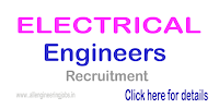 Assistant Professor Recruitment - Electrical & Electronics Engineering - Government of Bihar