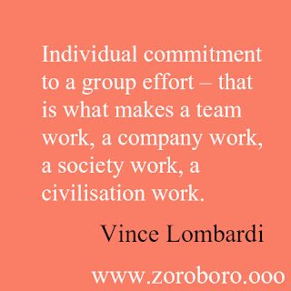 Inspirational Quotes on Commitment. Motivational Short Success Thoughts, Status, Images, and Saying.zoroboro Commitment Quotes. Inspirational Quotes from Commitment. Greatest Actors of all time. Short Lines Words.images photos.movies.quotes Commitment.quotes apocalypse now, Celebrities Quotes, Commitment Quotes. Inspirational Quotes from Commitment. Greatest Actors of all time. Short Lines WordsCommitment movies,Commitment imdb,images photos wallpapers .Commitment Motivational & Inspirational,Commitment quotes Commitment,Commitment quotes apocalypse now,Commitment on the waterfront quotes,what happened to Commitment,Commitment movies,Commitment children,Commitment Commitment,Commitment old,Commitment oscar,Commitment wife,Commitment death,Commitment son,marlon wayans,robert duvall,james caan,last tango in paris,a streetcar named desire,sacheen littlefeather,don vito corleone,Commitment Commitment,Inspirational Quotes images photos wallpapers. Motivational  images photos wallpaper sMotivational & Inspirational,movita castaneda,ninna priscilla brando,Commitment superman,Commitment streetcar named desire,Commitment a streetcar named desire,Commitment 2004,Commitment quotes,jill banner,Commitment daughter,Commitment interviews, Commitment acting Commitment,Commitment spouse ,Commitment Motivational & Inspirational book ,Commitment Motivational & Inspirational movie Commitment,Commitment sailor ,Commitment the guardian ,Commitment age Commitment,Motivational & Inspirational ,james dean quotes ,Commitment island ,Commitment wiki ,Commitment imdb ,Commitment superman salary, superman of havana ,who has jack nicholson been married to,Commitment quotes apocalypse now ,Commitment on the waterfront quotes,Commitment az quotes,Commitment Commitment speech,wikiquote Commitment,who did Commitment Images ,Commitment Quotes. Commitment Inspirational Quotes On Human Nature Teachings Wisdom & Philosophy. Short Lines Words. Motivational & Inspirational.Commitment images photos wallpap