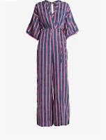 https://www.zalando.be/topshop-stripe-jac-jumpsuit-multi-coloured-tp721t020-t11.html
