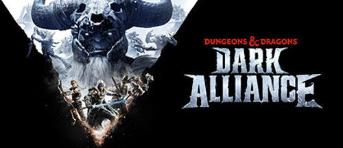 dungeons-and-dragons-dark-alliance-new-game-pc