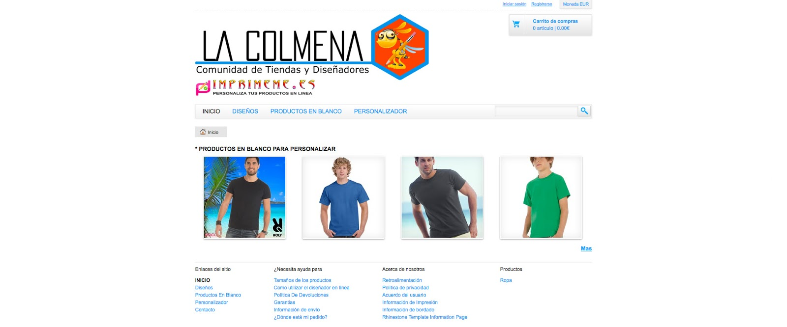 http://www.camisetaslacolmena.com/