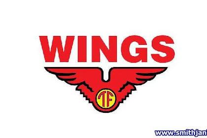 Lowongan Kerja Pekanbaru : PT. Pekanbaru Distribusindo Raya (Wings Group) Januari 2018