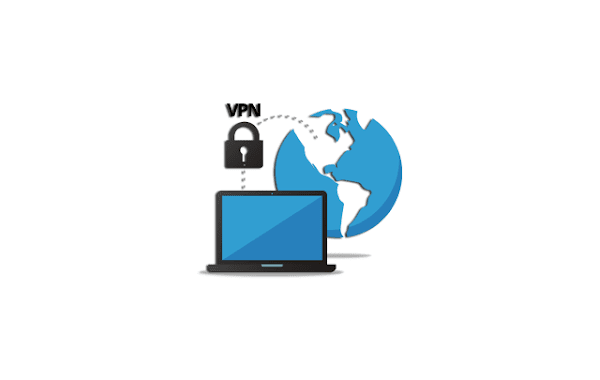 شرح تحميل و تنزيل افضل البرامج vpn لفتح المواقع المحجوبة